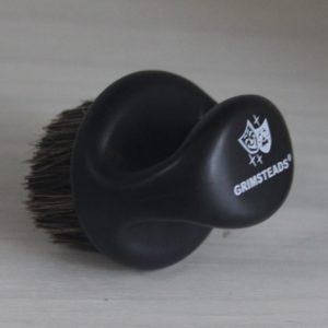GRIMSTEADS ®︎FADE BRUSH フェードブラシ Barber